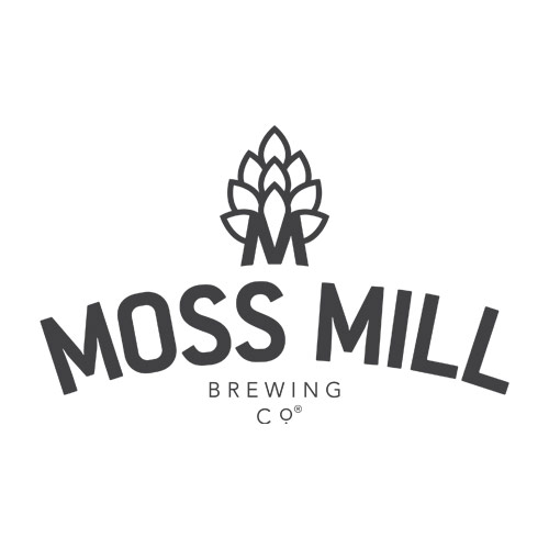 Moss Mill Brewing Company - All Star Craft Beer & Wine Festival - Philadelphia PA