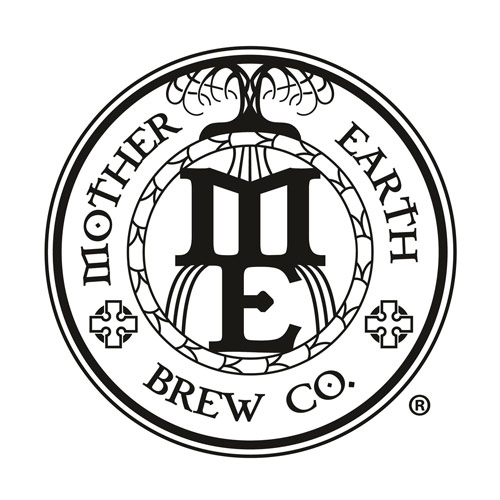 Mother Earth Brewing Co. - Texas All Star Craft Beer & Wine Festival