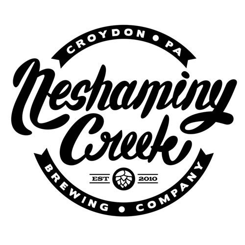Neshaminy Creek Brewing Co. - All Star Craft Beer & Wine Festival - Philadelphia PA
