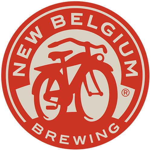 New Belgium Brewing  - All Star Craft Beer & Wine Festival - Philadelphia PA