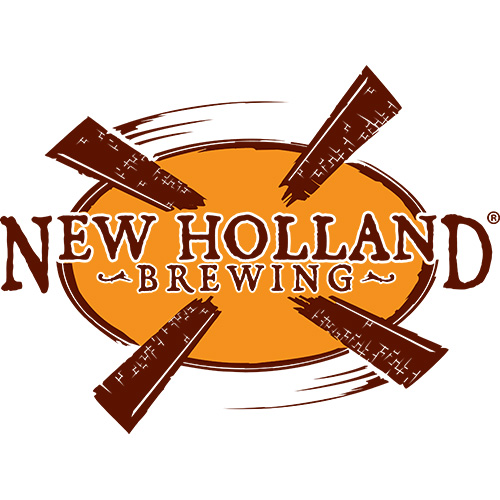 New Holland Brewery - All Star Craft Beer & Wine Festival - Philadelphia PA