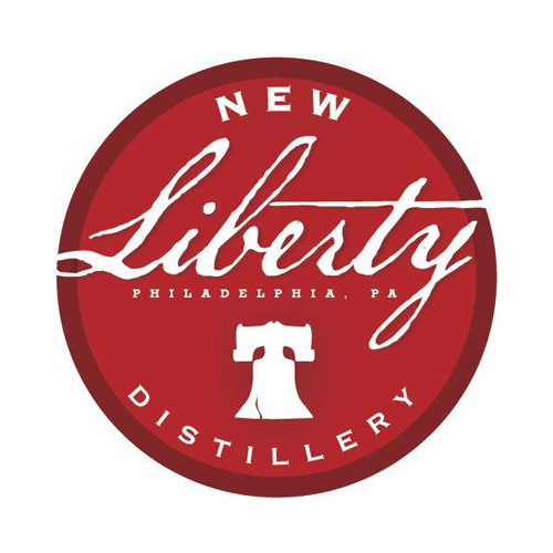 New Liberty Distillery - All Star Craft Beer & Wine Festival - Philadelphia PA