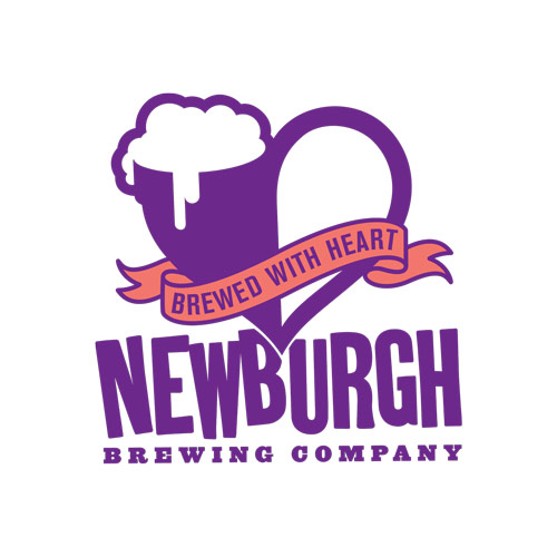 Newburgh Brewing - All Star Craft Beer & Wine Festival - Philadelphia PA