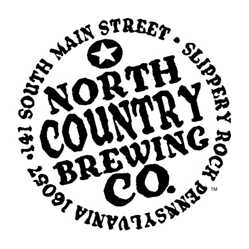 North Country Brewing Co - All Star Craft Beer & Wine Festival - Philadelphia PA