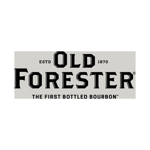 Old Forester Rye - All Star Craft Beer & Wine Festival - Philadelphia PA
