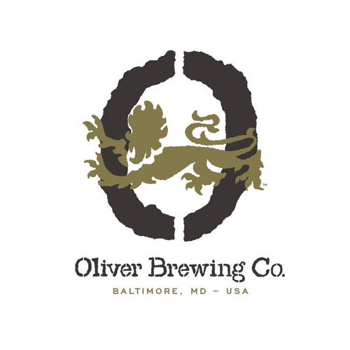Oliver Brewing Co. - All Star Craft Beer & Wine Festival - Philadelphia PA