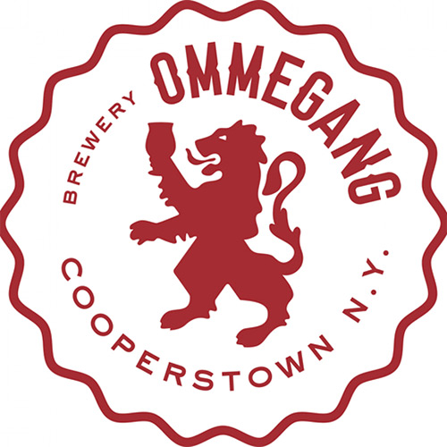 Ommegang - Texas All Star Craft Beer & Wine Festival