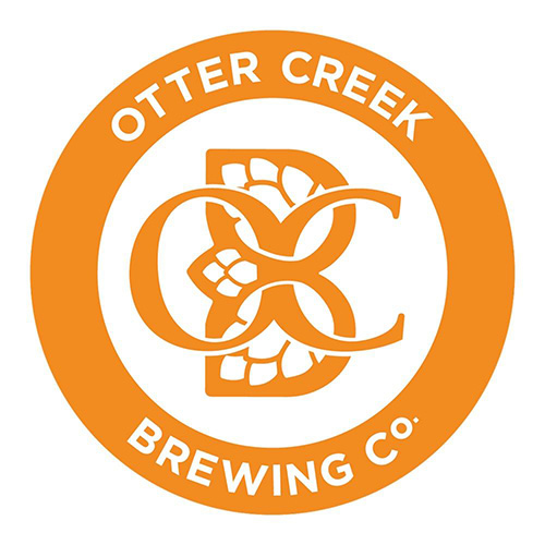 Otter Creek Brewing Co - All Star Craft Beer & Wine Festival - Philadelphia PA