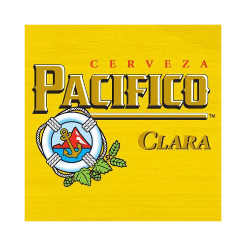 Pacifico - Texas All Star Craft Beer & Wine Festival