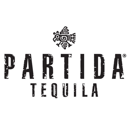 Partida Tequila - All Star Craft Beer & Wine Festival - Philadelphia PA