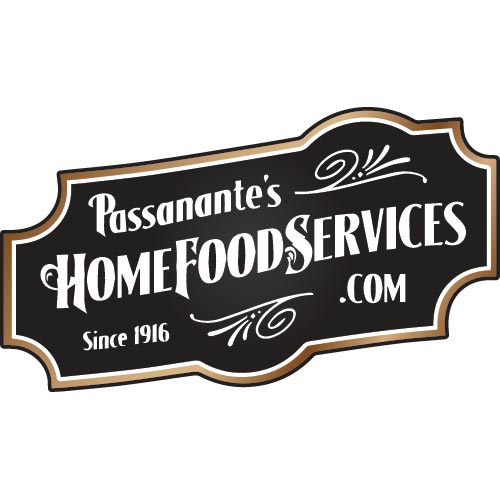 Passanante's Home Food Services - All Star Craft Beer & Wine Festival - Philadelphia PA