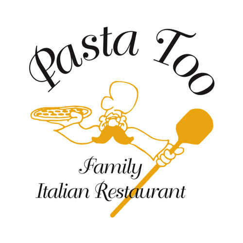 Pasta Too Italian Restaurant  - All Star Craft Beer & Wine Festival - Philadelphia PA