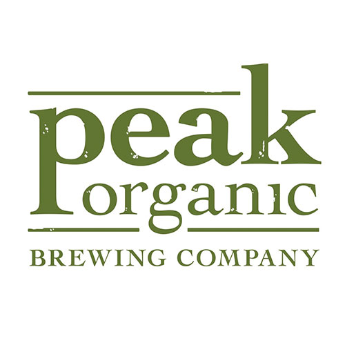 Peak Organic Brewing Company  - Texas All Star Craft Beer & Wine Festival