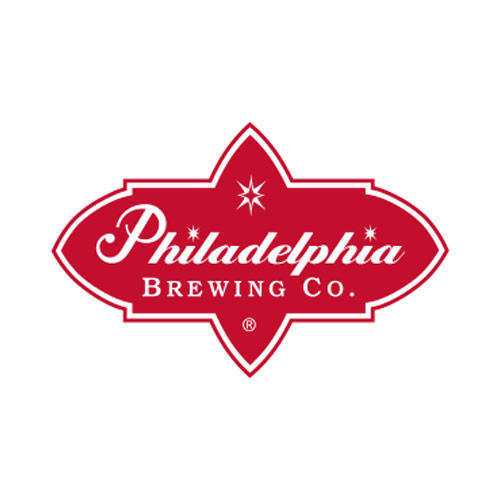 Philadelphia Brewing Company - All Star Craft Beer & Wine Festival - Philadelphia PA