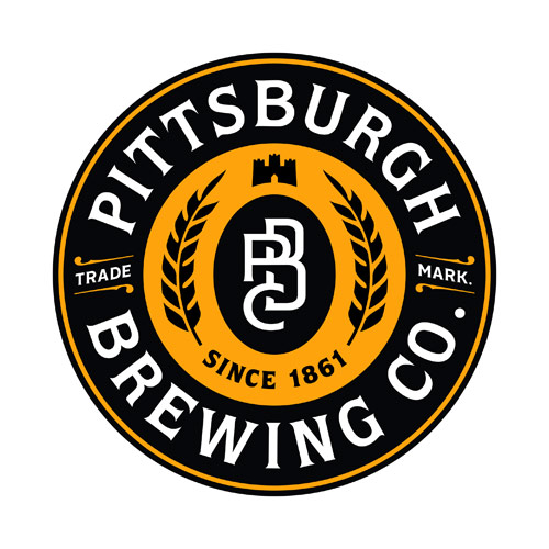 Pittsburgh Brewing - All Star Craft Beer & Wine Festival - Philadelphia PA