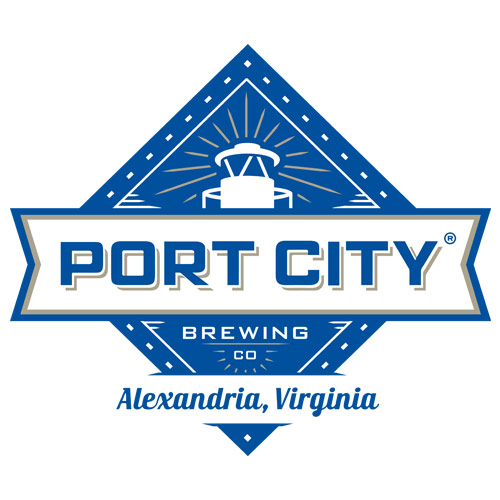 Port City Brewing - All Star Craft Beer & Wine Festival - Philadelphia PA
