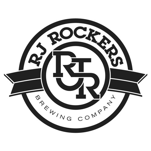 RJ Rockers Brewing Company - All Star Craft Beer & Wine Festival - Philadelphia PA