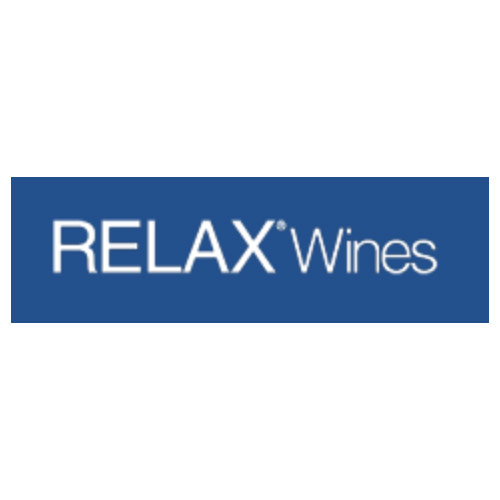 Relax Wines - All Star Craft Beer & Wine Festival - Philadelphia PA