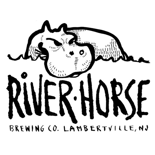 River Horse Brewing Company - All Star Craft Beer & Wine Festival - Philadelphia PA