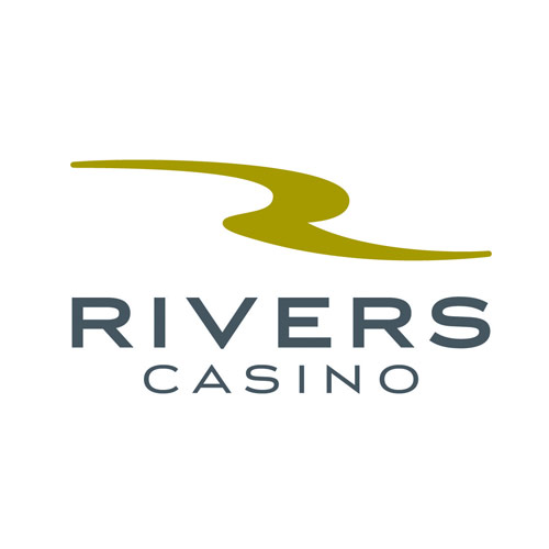 Rivers Casino - All Star Craft Beer & Wine Festival - Philadelphia PA