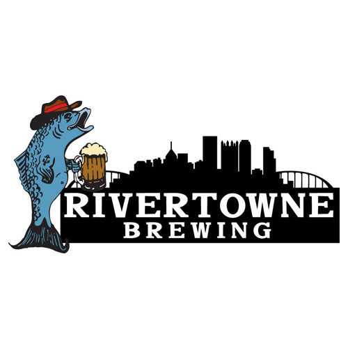 Rivertowne Brewing Co. - Texas All Star Craft Beer & Wine Festival