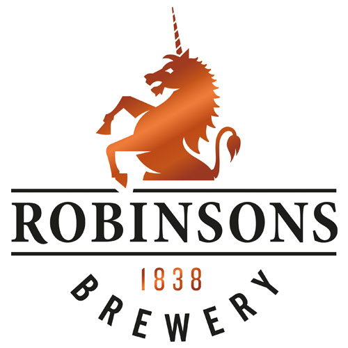 Robinsons Brewery - All Star Craft Beer & Wine Festival - Philadelphia PA