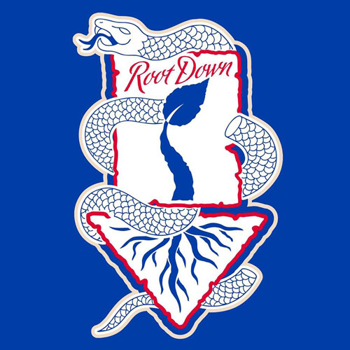 Root Down Brewing - All Star Craft Beer & Wine Festival - Philadelphia PA