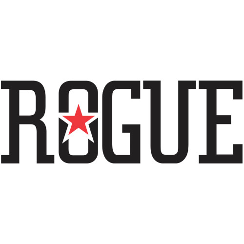 Rogue Ales - Texas All Star Craft Beer & Wine Festival