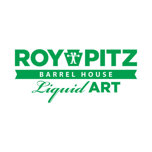 Roy-Pitz Brewing Company - All Star Craft Beer & Wine Festival - Philadelphia PA