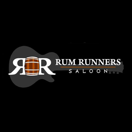 Rum Runners - All Star Craft Beer & Wine Festival - Philadelphia PA