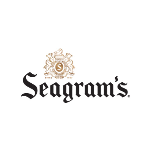 Seagram's Escapes - All Star Craft Beer & Wine Festival - Philadelphia PA