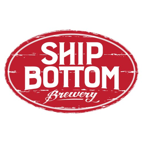 Ship Bottom Brewery - All Star Craft Beer & Wine Festival - Philadelphia PA