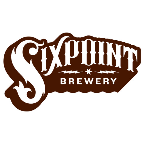 Sixpoint Brewing Company - All Star Craft Beer & Wine Festival - Philadelphia PA