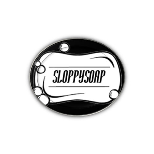 Sloppy Soap - All Star Craft Beer & Wine Festival - Philadelphia PA