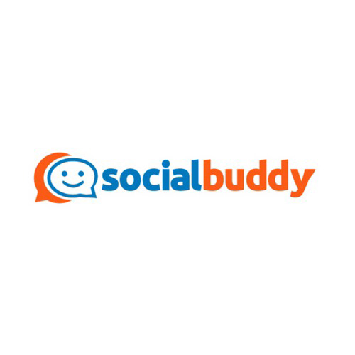 Social Buddy - All Star Craft Beer & Wine Festival - Philadelphia PA