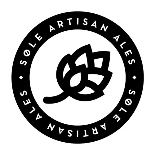 Sole Artisan Ales - All Star Craft Beer & Wine Festival - Philadelphia PA