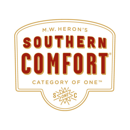 Southern Comfort Whiskey  - All Star Craft Beer & Wine Festival - Philadelphia PA