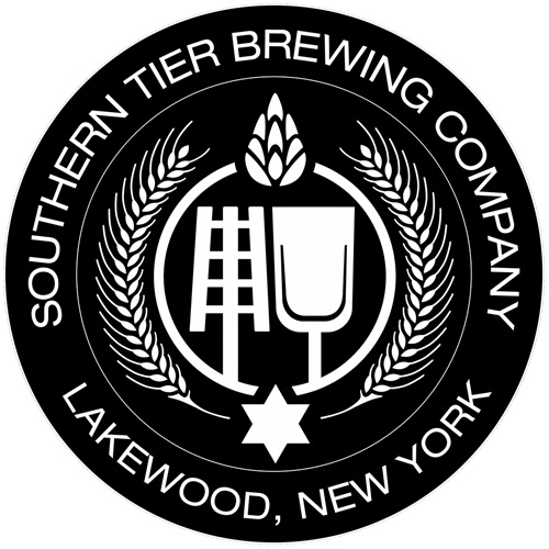 Southern Tier Brewing Company - All Star Craft Beer & Wine Festival - Philadelphia PA