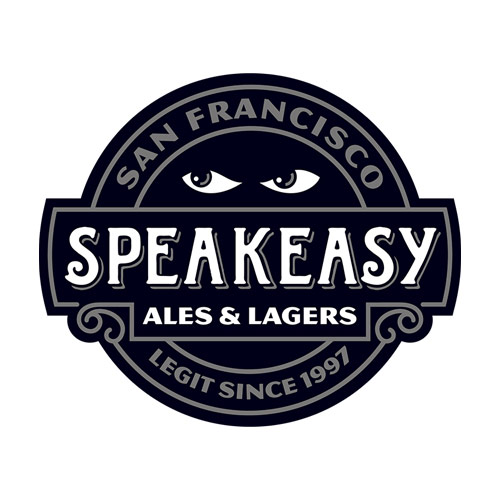Speakeasy Ales & Lagers - Texas All Star Craft Beer & Wine Festival