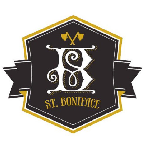 St. Boniface Craft Brewing Co - All Star Craft Beer & Wine Festival - Philadelphia PA