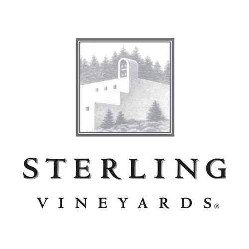 Sterling Vineyards - Texas All Star Craft Beer & Wine Festival