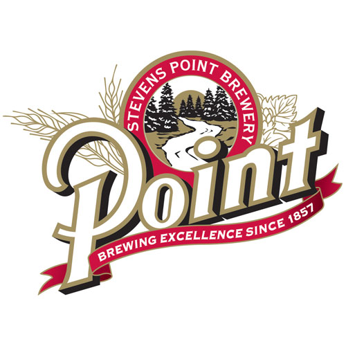 Stevens Point Brewery - All Star Craft Beer & Wine Festival - Philadelphia PA