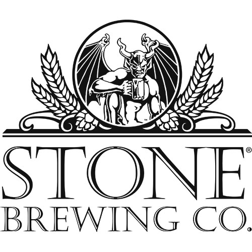 Stone Brewing - All Star Craft Beer & Wine Festival - Philadelphia PA