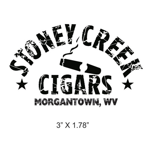 Stoney Creek Cigars - All Star Craft Beer & Wine Festival - Philadelphia PA