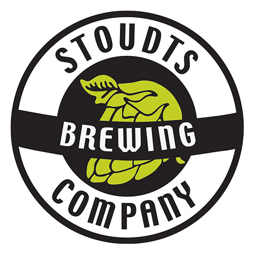 Stoudts - All Star Craft Beer & Wine Festival - Philadelphia PA