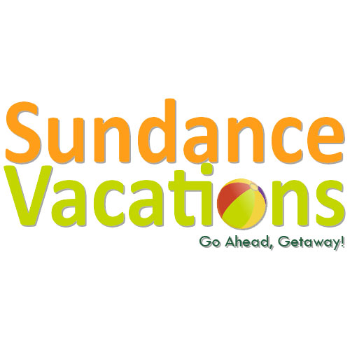 Sundance Vacations - All Star Craft Beer & Wine Festival - Philadelphia PA