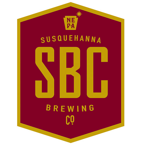 Susquehanna Brewing Company - All Star Craft Beer & Wine Festival - Philadelphia PA