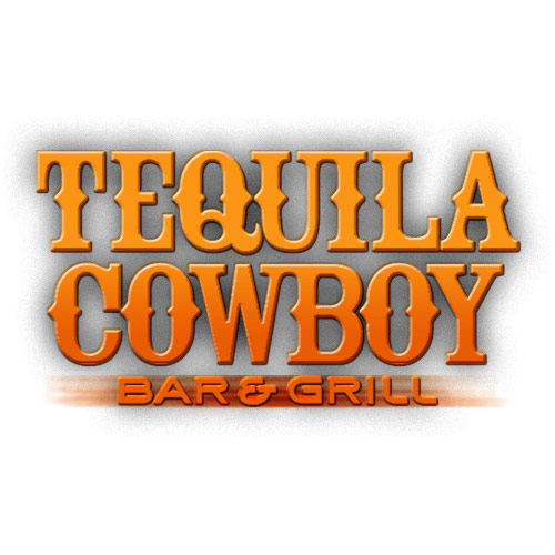 Tequila Cowboy - All Star Craft Beer & Wine Festival - Philadelphia PA