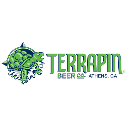 Terrapin Beer Company  - All Star Craft Beer & Wine Festival - Philadelphia PA