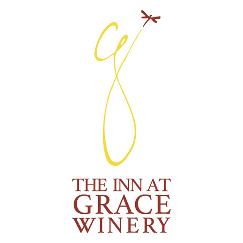 The Inn at Grace Winery - All Star Craft Beer & Wine Festival - Philadelphia PA